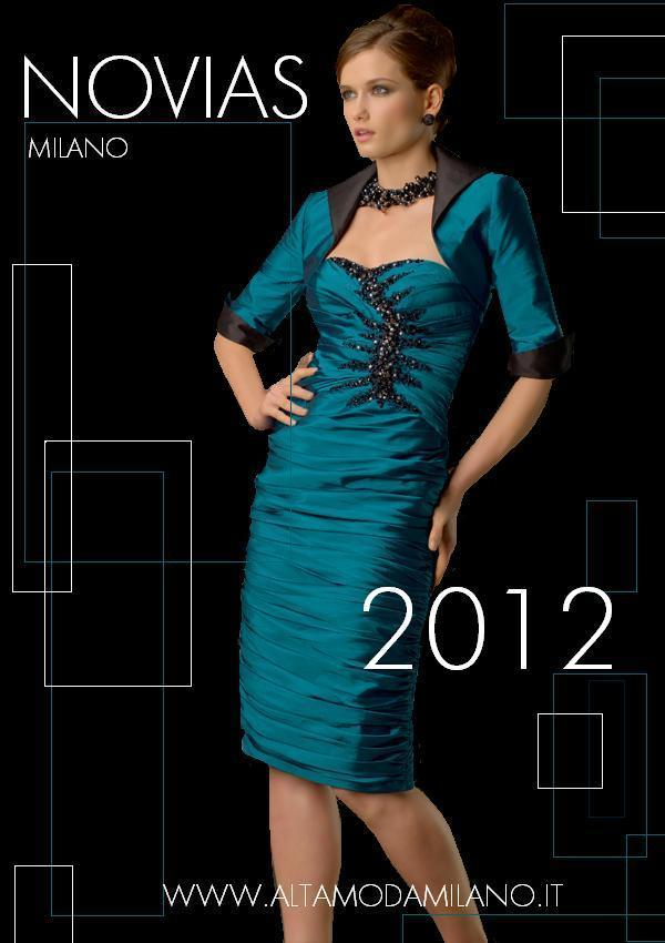Vestiti Abiti Donna Signora – Eleganti Per w4pqY4 f9f2072dd613