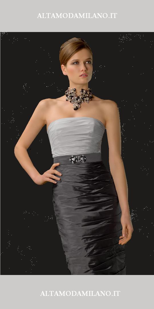 buy popular 5e372 bf98b GUARDATE qui che eleganti abiti mamma sposo FEMMINILE e ...